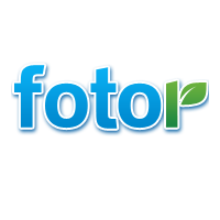 20130527115447-fotor-icon.png