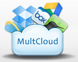 20131218175919-multcloud.jpg
