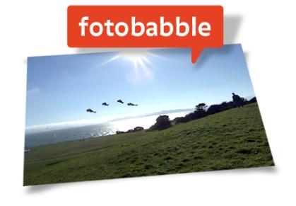 20140218182152-fotobabble.jpg