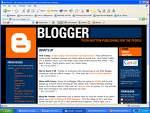 20060710235220-blogger.jpg