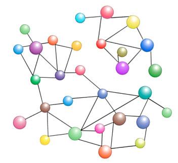 20061005123508-redessociales.jpg