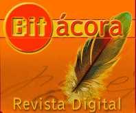 20061010111412-bitacora.jpg