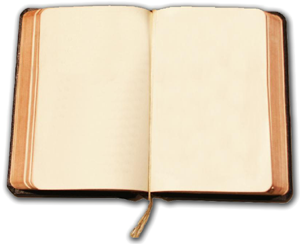 20070319090655-librovirtual.png