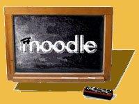 20070414115547-moodle.jpg