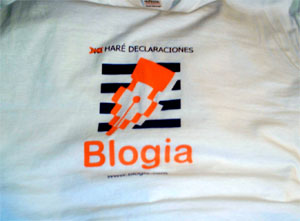 20070624180648-blogia1.jpg