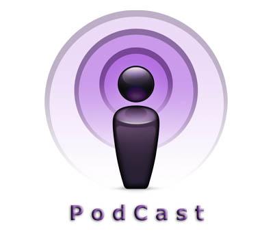 20070627190830-podcast.jpg