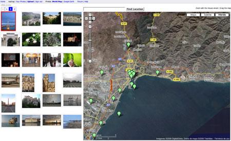 20070716170019-panoramio.jpg