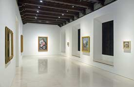 20070720113455-museopicasso.jpg