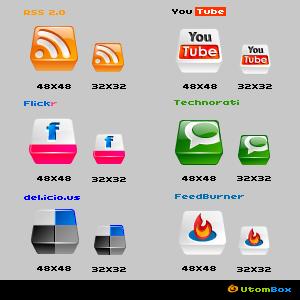 20070722201657-web2.jpg