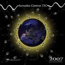 20070916114151-jornadasoftware.jpg