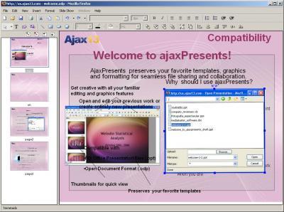 20070919193442-presentacionesgoogledocs.jpg