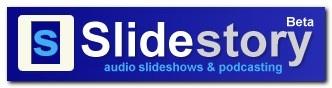 20071014143540-slidehistory.jpg