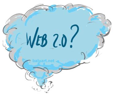 20071119163000-web-2-0-burbuja.png