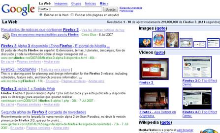 20071231202618-googlextra.jpg