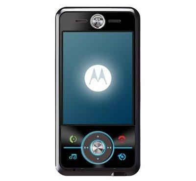 20080117110541-telefonomotorola.jpg
