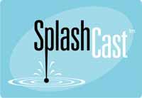 20080218133641-splashcast.jpg