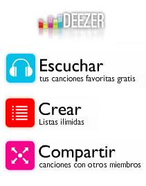 20080227162730-logotipo-deezer.png