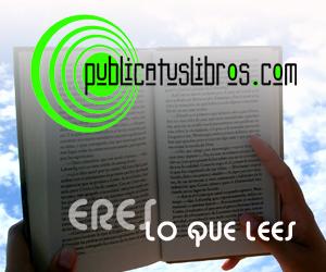 20080302114845-publicatuslibros.jpg