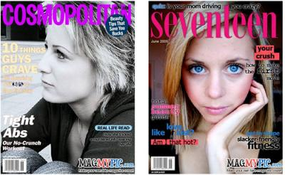 20080315121747-magmypic-magazine-cover.jpg