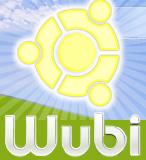 20080319111113-wubi.jpg