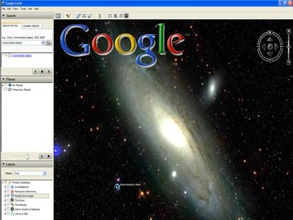 20080319134837-googlesky.jpg