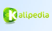 20080413134413-kalipedia.jpg