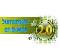 20080428102240-web20-207.jpg