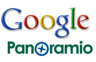 20080505093504-google-panoramio.jpg