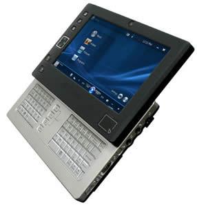 20080509100113-ahtec-tiny-gps.jpg