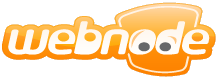 20080516112307-webnode.png