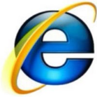 20080518120837-logointernet.png