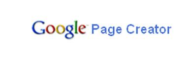 20080523175449-googlepagecreator.jpg