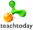 20080712155301-teachtoday.png