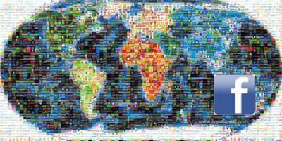 20080717165359-mapoftheworld2.0.jpg