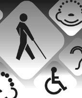 20080815173056-accesibilidad.jpg