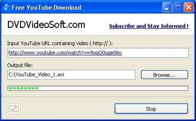 20080829042609-dvdvideosoft.jpg