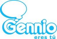 20080911010607-gennio.jpg
