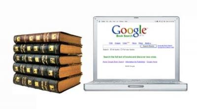 20080924011117-googlebooks-1.jpg