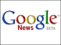 20080926173349-googlenews.jpg