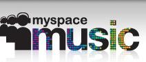 20080926195546-logo-music.jpg
