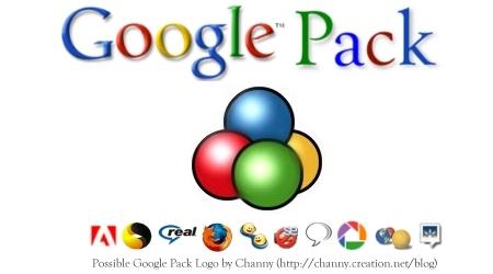 20081003163324-googlepack.jpg