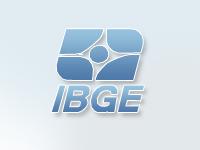20081015160908-ibge1.jpg