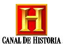 20081023013359-canal-de-historia.jpg