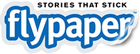 20081104131333-flypaper.png