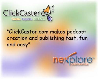 20081108102045-clickcaster.jpg