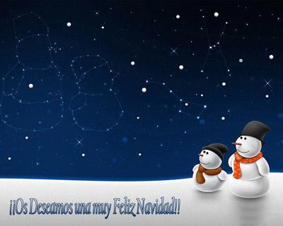 20081127231317-postales-virtuales-navidad-p.jpg