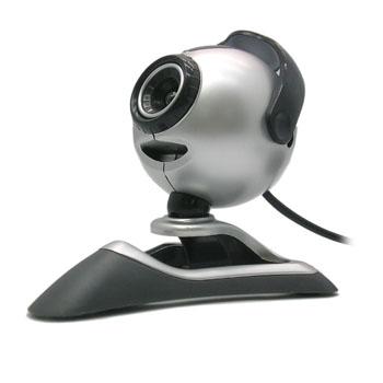 20081212174031-webcam480k-1.jpg