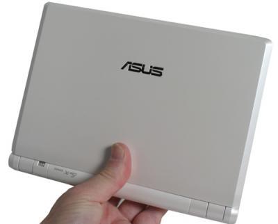 20081222125335-netbookasus.jpg