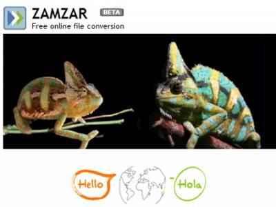 20081226135554-zamzar-com.jpg
