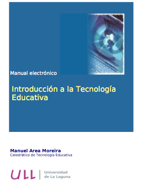 20090110111933-libromarea.png